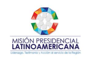Misión Presidencial Latinoamericana (comunicado de prensa)