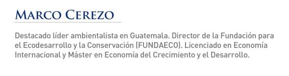 Marco Cerezo-texto-junta directiva-pagina web-2013