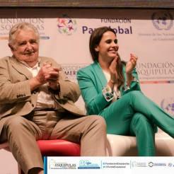 Olinda Mujica