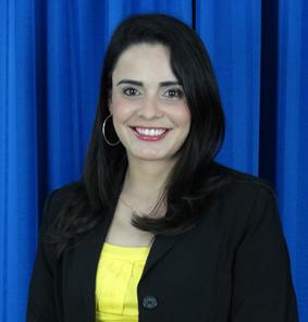 Olinda Salguero-pagina web