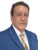 Buscar el Cambio y el Bien Común, fueron las palabras del Presidente Cerezo a 32 jóvenes profesionales de República Dominicana
