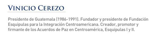 Vinicio Cerezo-junta directiva-pagina web-2013