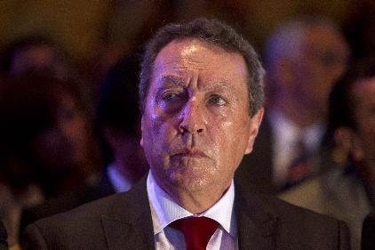 Expresidente Cerezo dice confiar en transparencia de comicios en Venezuela