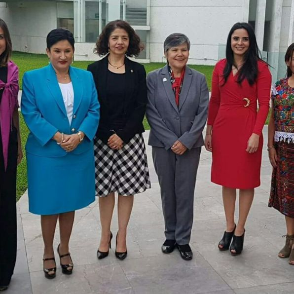 WhatsApp Image 2017-07-30 at 10.17.40 PM