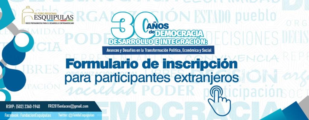 cabecera formulario foro regiona2015-1140x445
