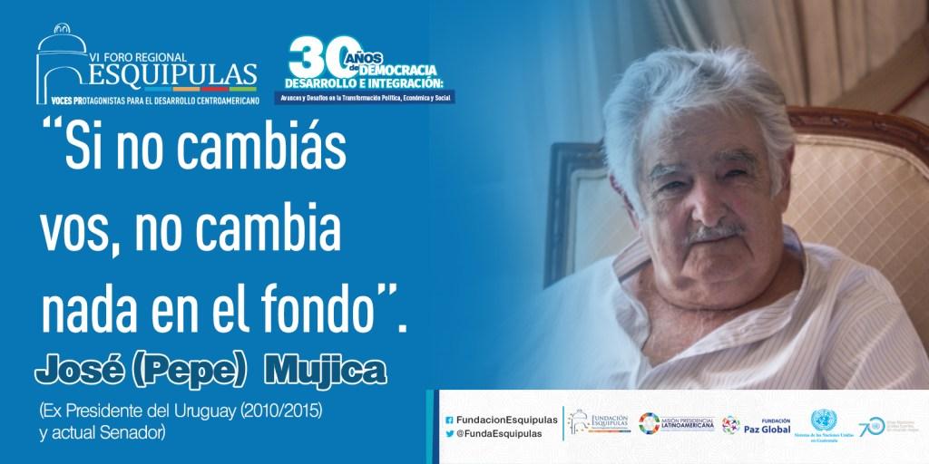 frase mujica-2- 1600x800