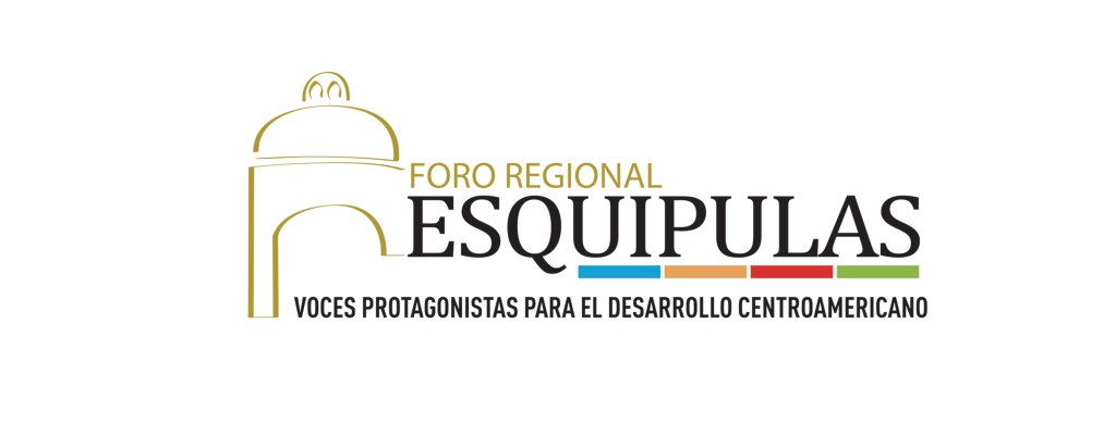 imagen foro regional pagina web FRE-2