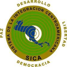 El SICA pide el asesoramiento de la Fundación ETEA para la integración de la región