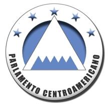 logo_parlacen