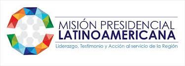 Comienza en Montevideo encuentro de la Misión Presidencial Latinoamericana