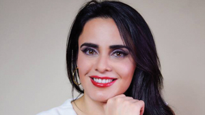 """""""La Democracia sin Mujeres está Incompleta"""" Olinda salguero Directora Ejecutiva de Fundación"""