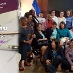 Café para todos: Ciudadanía Plena