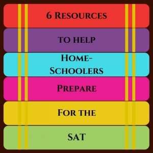 Resources for SAT