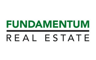 Fundamentum logo