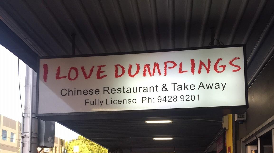 Fun dates ideas in Sydney