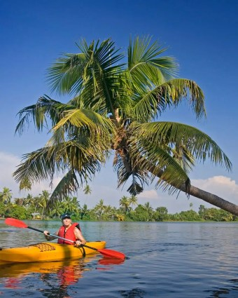 How To Make Most Of Your Time In Kerala?
