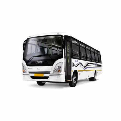 Non A/C Bus – 29 seats