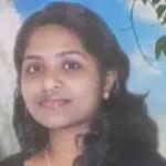 Aneesha Baby