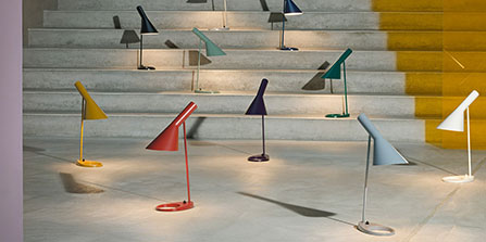 Tafellampen online kopen  Fundesignnl