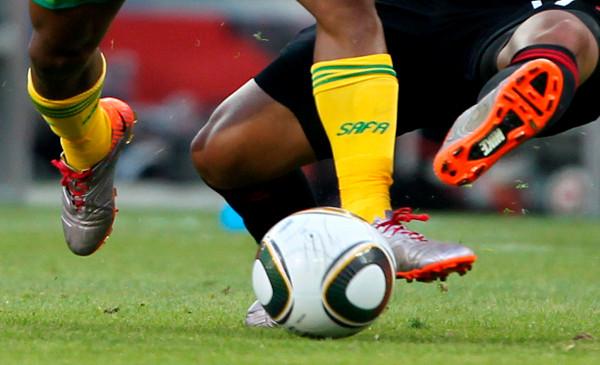 ftbol o futbol mejor que soccer  Fundu BBVA