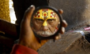 Foto: ©Archivo Efe/Narendra Shrestha