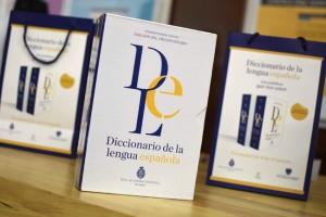 GUATEMALA DICCIONARIO RAE