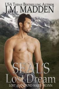 JM_Madden's_Cover_SEAL's_LOST_DREAM