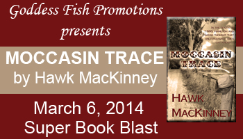 SBB_Moccasin_Trace_Banner_copy