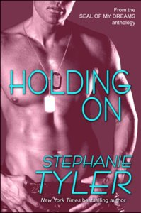 holding_on_cover_stephanie_tyler