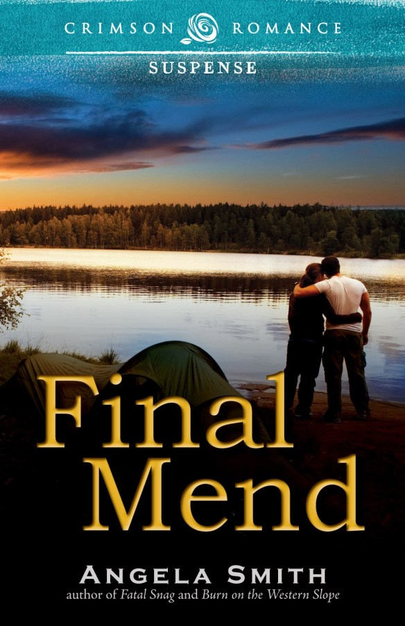 Final_Mend_Cover