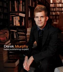 Derek_Murphy