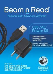 Beam_n_Read_USB_Adapter