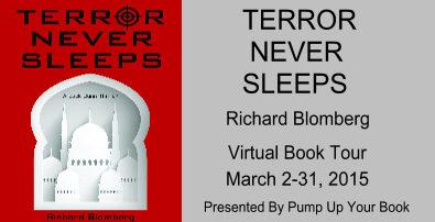 Terror_Never_Sleeps_-_Updated