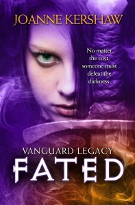Fated_Cover[1]