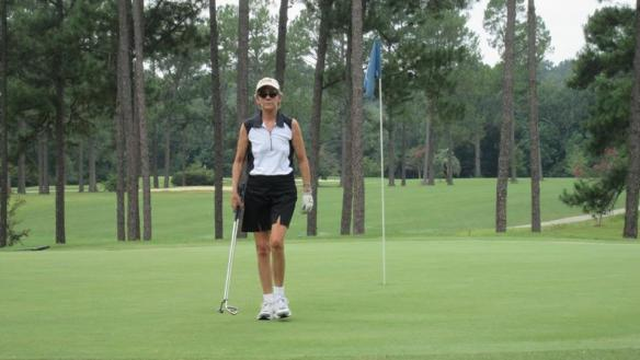 golf 7312015