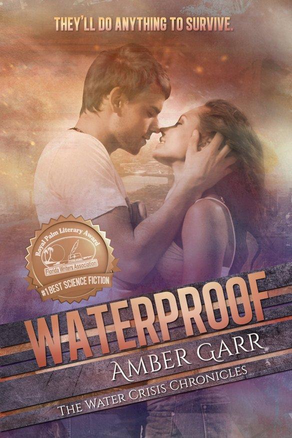 Waterproof(1)