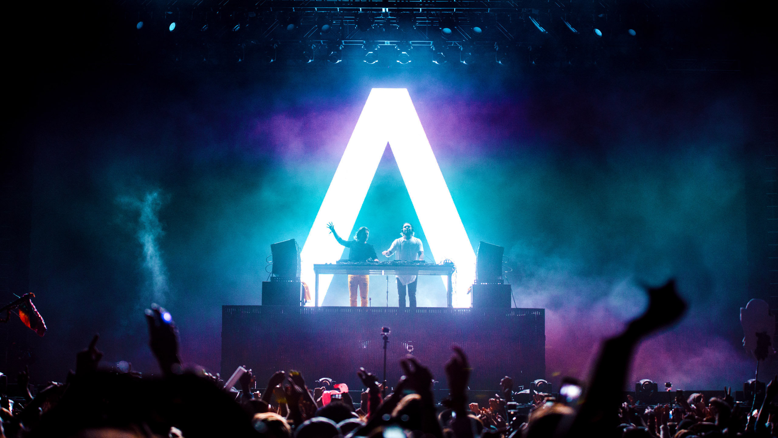 Cool Cute Girly Wallpapers Axwell Ingrosso Wallpaper Fundjstuff Com