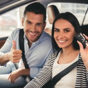 How to get car finance in Glasgow if you have bad credit (1)How to get car finance in Glasgow if you have bad credit (1)