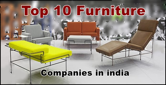 sofa manufacturing companies in india best leather cleaner and conditioner top 10 furniture brands learning center fundoodata com