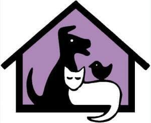 Animal Shelter Appeal Letter Tips