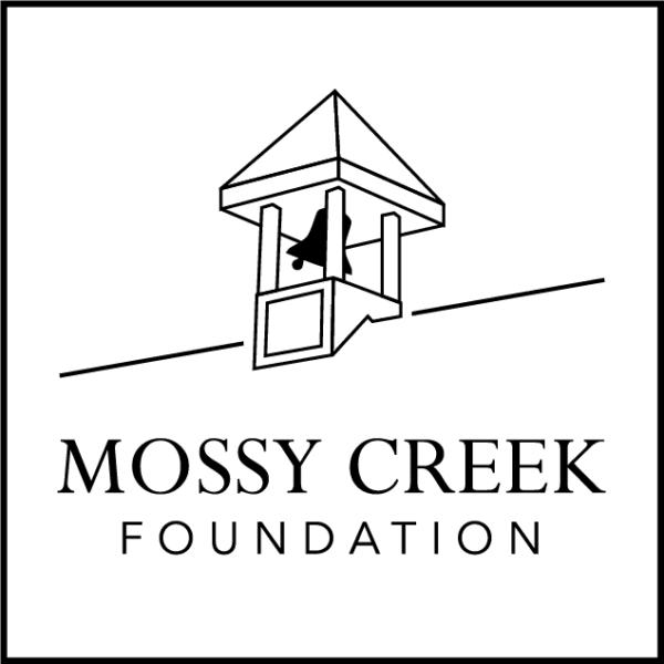 Mossy Creek Foundation Veterans Memorial Brick Campaign