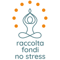raccolta fondi no stress