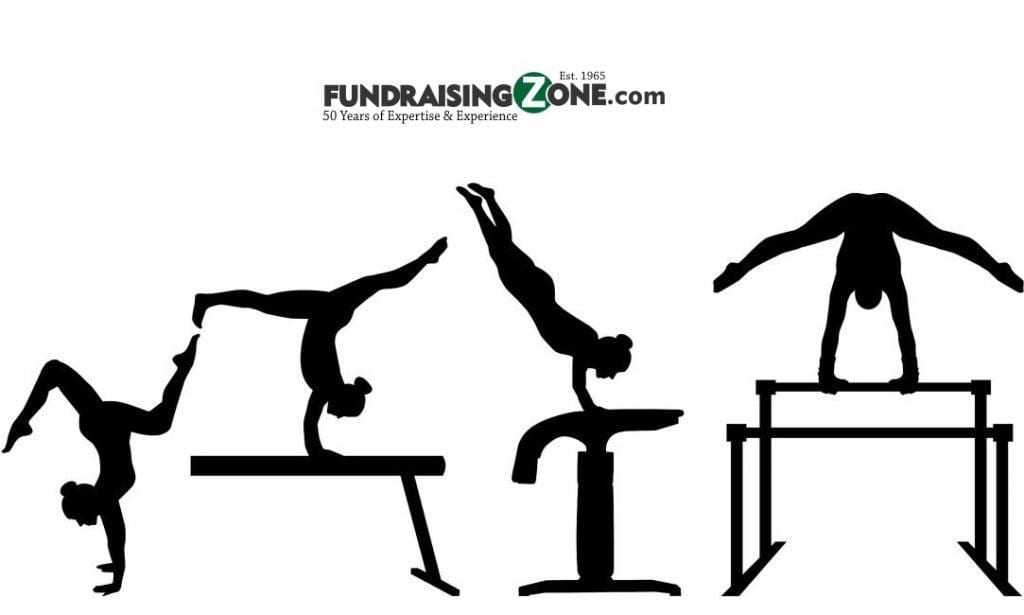 Need Help Paying For Gymnastics? Try Our 3 Gymnastic