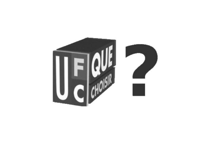 Funéraire UFC