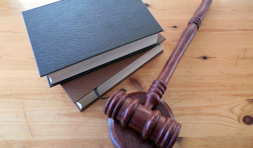 Justice Chalon sur Saône