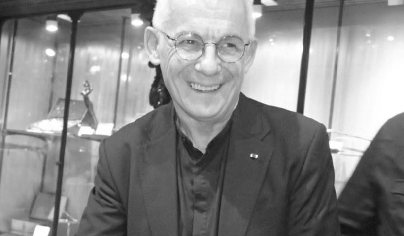 Michel Guénanten
