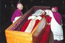 pontifex maximus 2