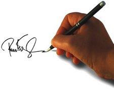 firma fondo-magazine