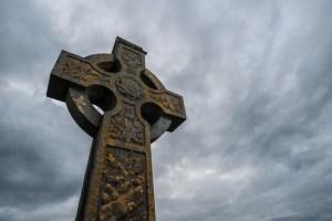 Irish Wake Funeral Service Rituals