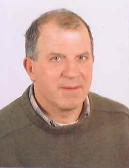 Emanuel Barreiro da Silva